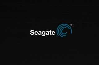 Seagate Logo sfondi gratuiti per cellulari Android, iPhone, iPad e desktop