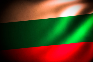 Free Bulgaria Flag Picture for Android, iPhone and iPad