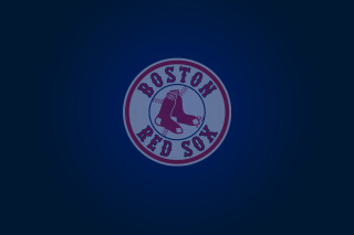 Boston Red Sox Wallpaper for Android, iPhone and iPad