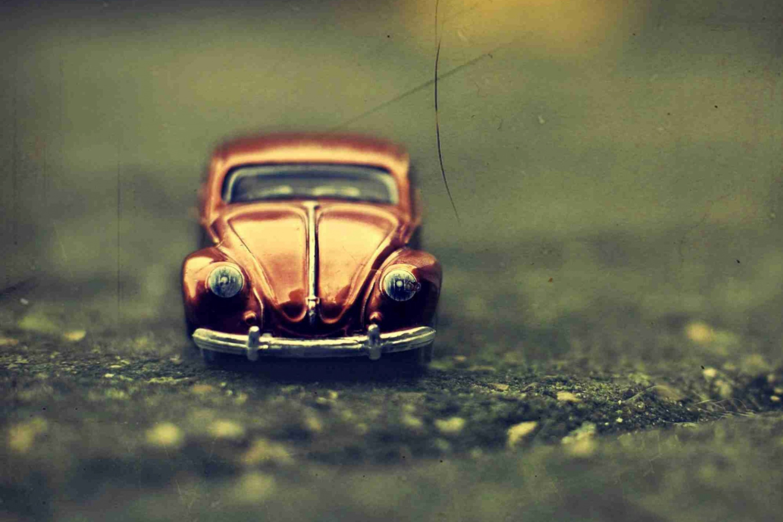 Не существующие автомобили загрузить