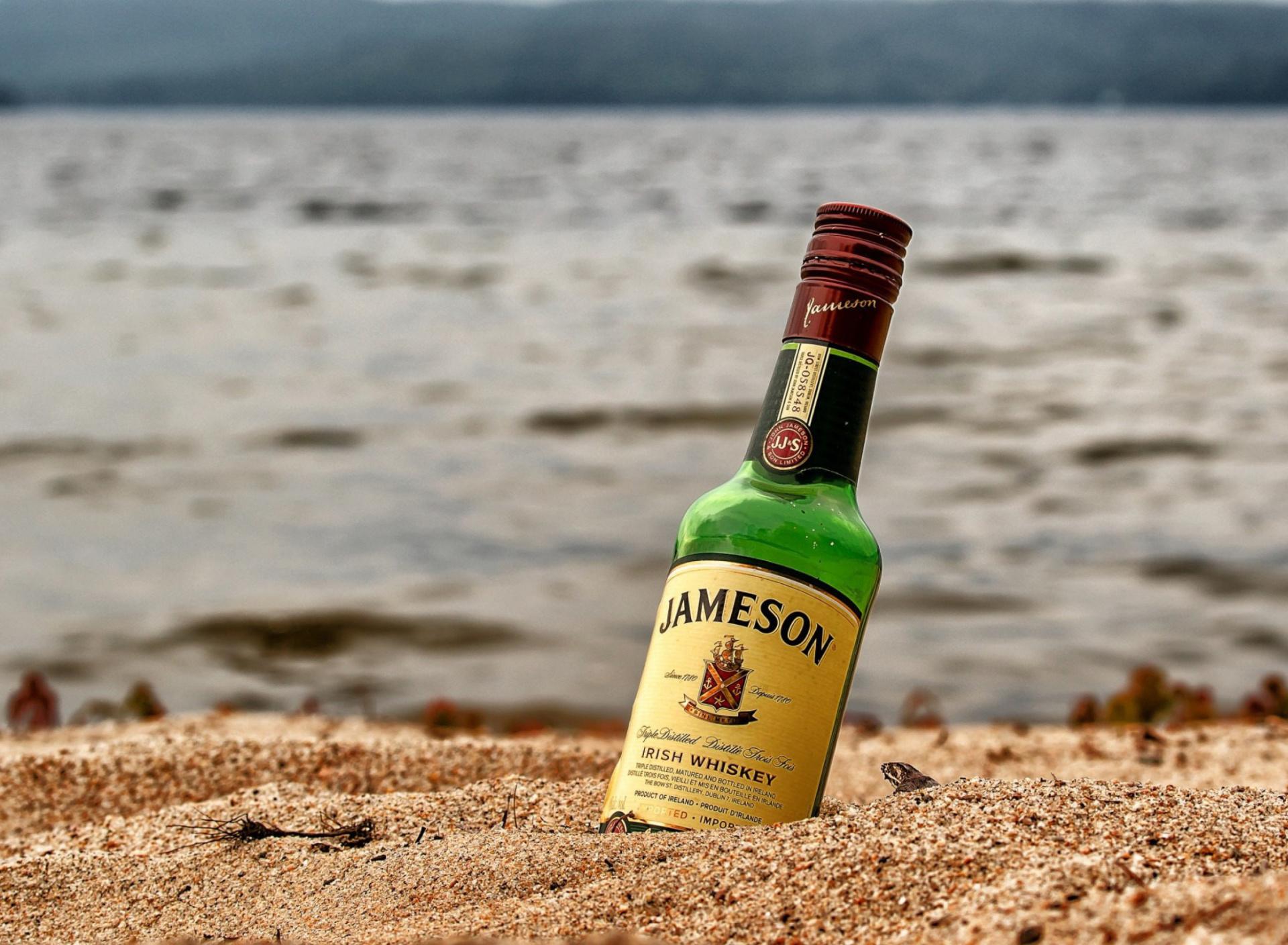 сходу картинки на рабочий стол алкоголь повысите