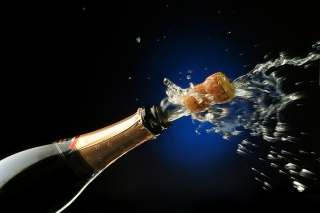Champagne sfondi gratuiti per cellulari Android, iPhone, iPad e desktop