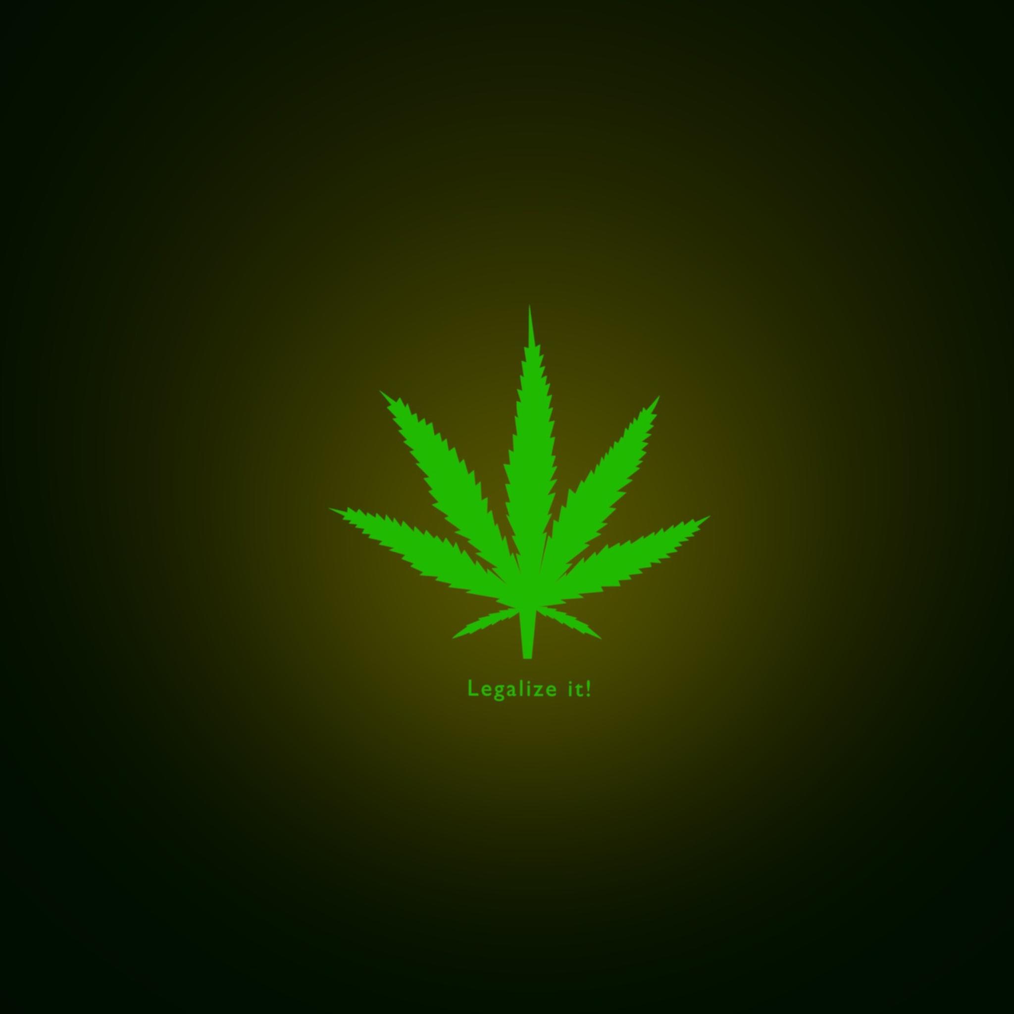 Вк марихуана темы зерна конопли замачивать как