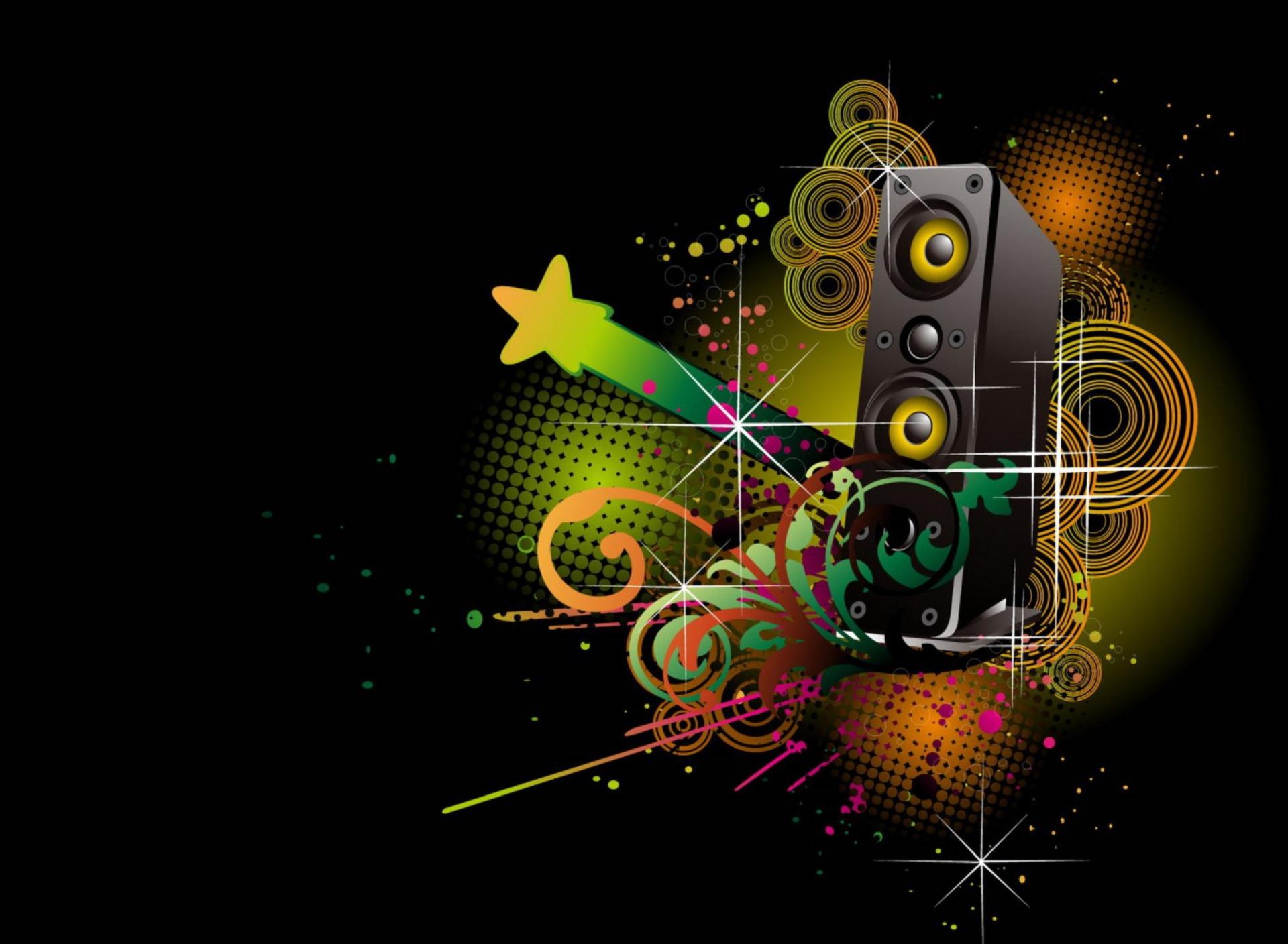 Закачать на телефон музыку картинки