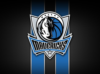 Dallas Mavericks Picture for Android, iPhone and iPad