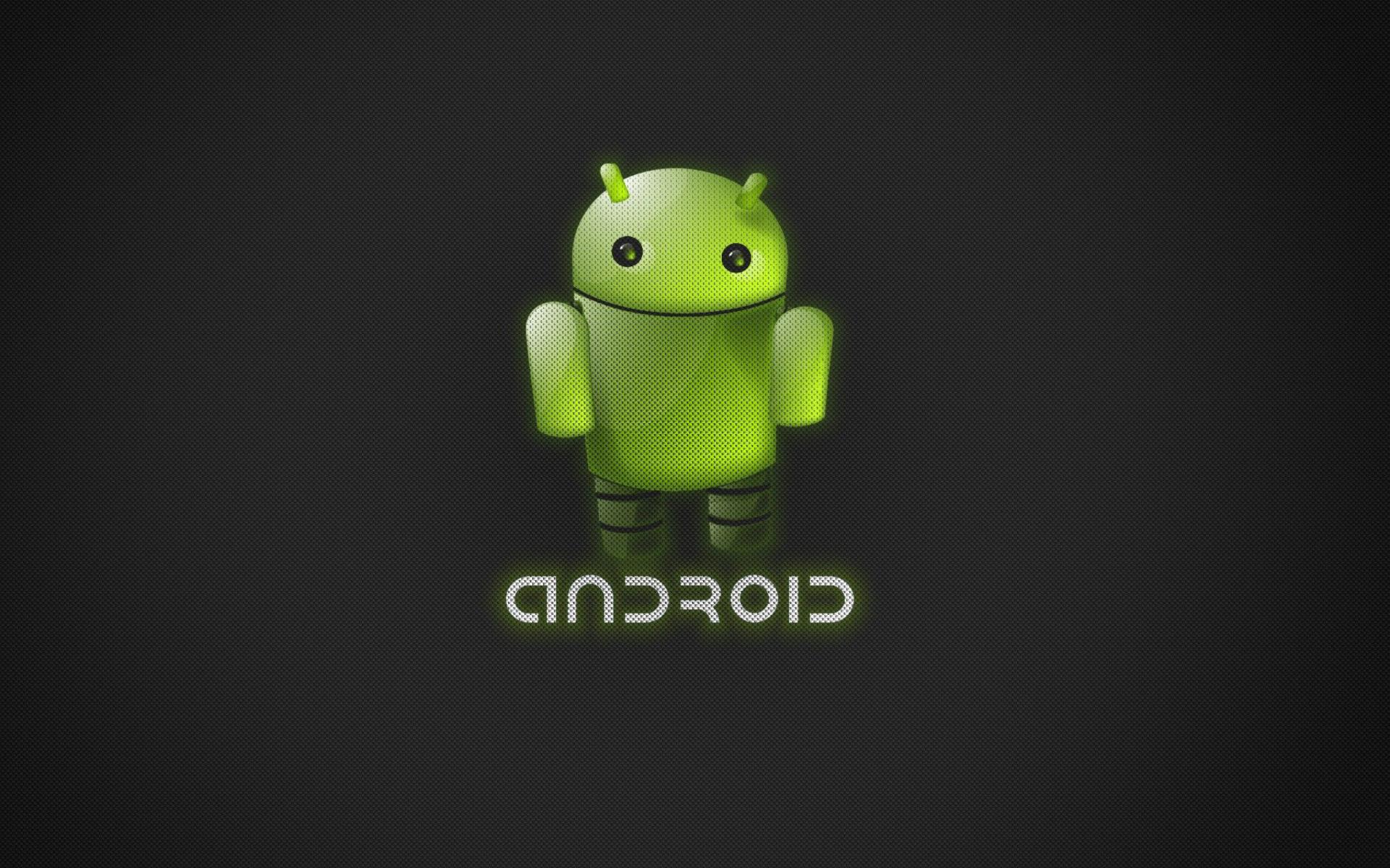 Прикольные картинки на андроид 4.4.2, свинья новым