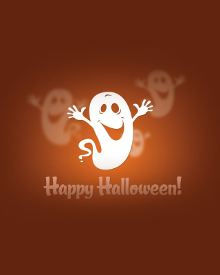 Free Happy Halloween Picture for HTC Titan