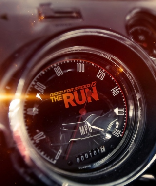 Nfs The Run Classic sfondi gratuiti per Nokia Lumia 925