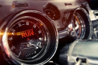 Nfs The Run Classic Picture for Android, iPhone and iPad