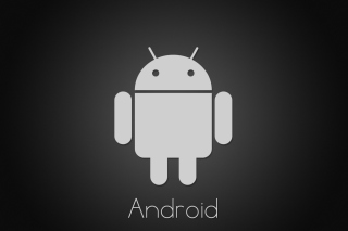 Android Google Logo Wallpaper for Widescreen Desktop PC 1280x800