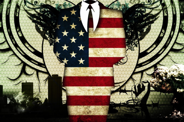 Американские Обои На Рабочий Стол