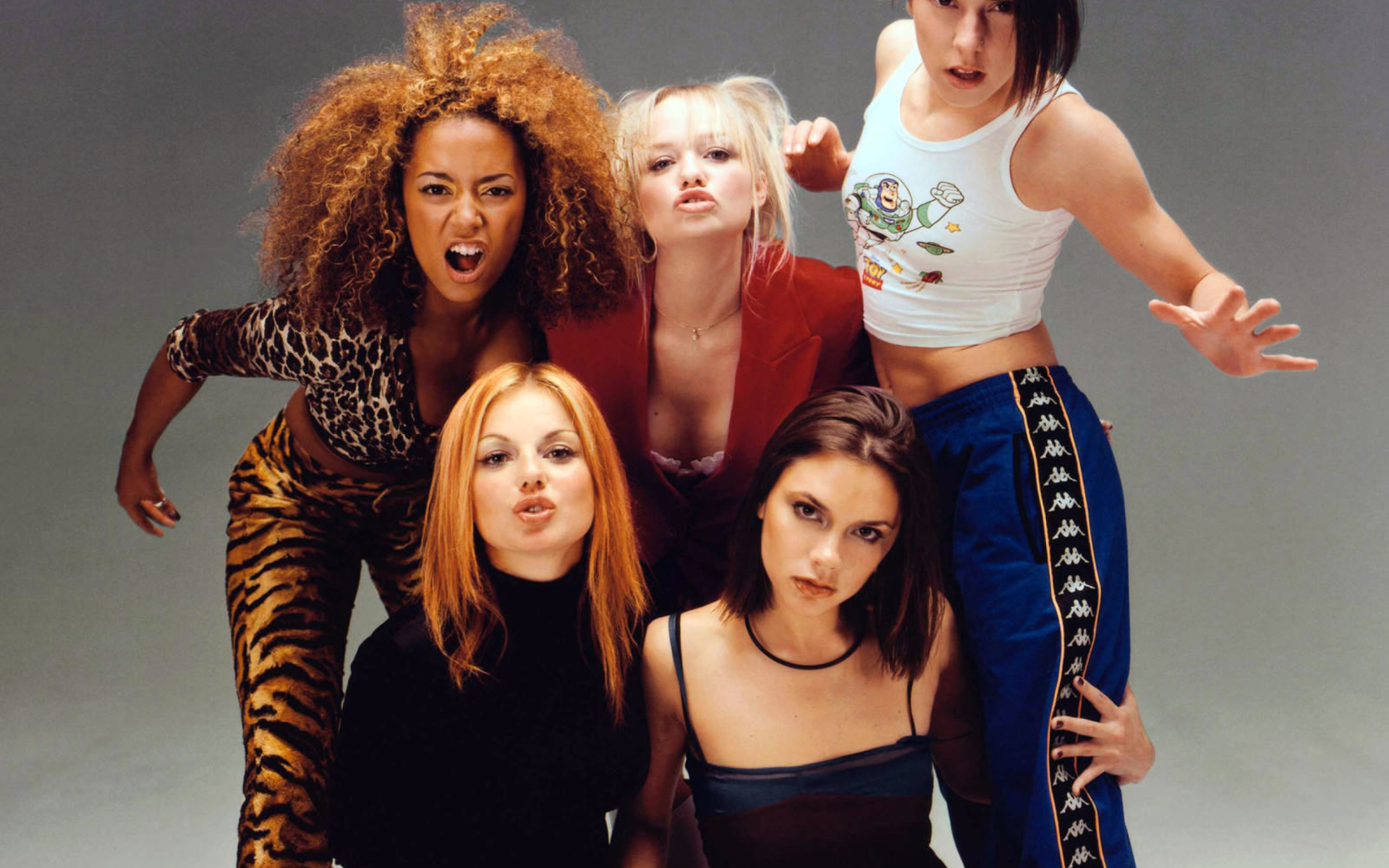 gruppa-pop-galaktika