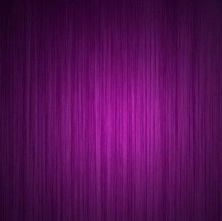 Simple Purple Wallpaper - Obrázkek zdarma pro iPad Air