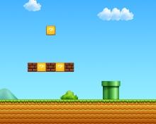 Nintendo Wii U Console para Samsung 222 Ch@t
