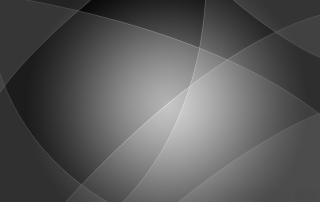 Grey Abstract Background for Android, iPhone and iPad