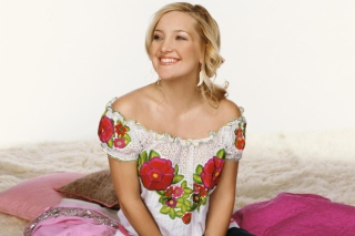Kate Hudson Picture for Android, iPhone and iPad
