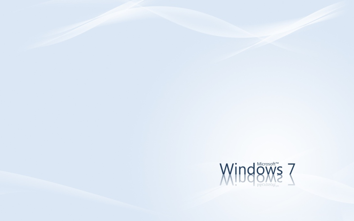 Windows 7 Wallpaper For Android Iphone And Ipad