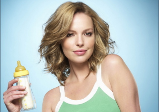 Katherine Heigl sfondi gratuiti per cellulari Android, iPhone, iPad e desktop