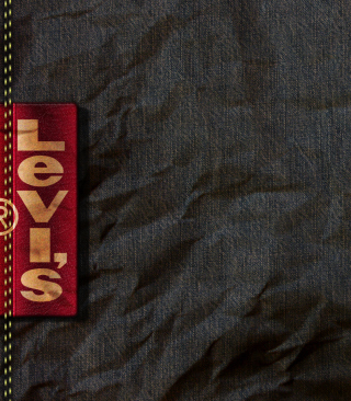 Levis Background for Nokia C1-01