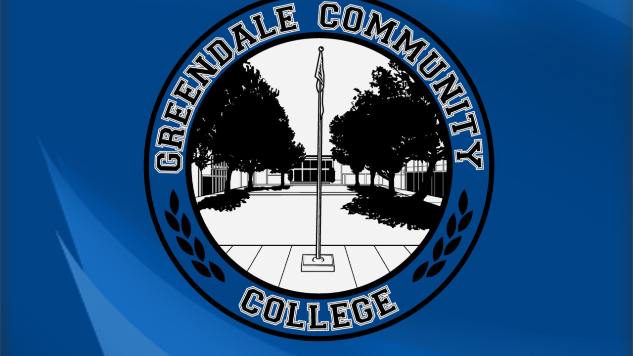 Community Of Greendale
