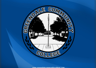 Community Of Greendale - Fondos de pantalla gratis
