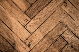 Parquet Texture Wallpaper for Android, iPhone and iPad