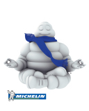 Michelin wallpaper 128x160