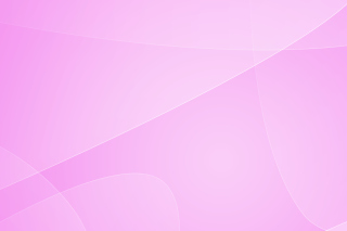 Eye Candy Pink Picture for Android, iPhone and iPad