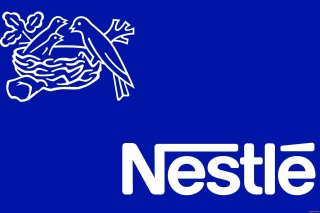 Nestle papel de parede para celular para Widescreen Desktop PC 1600x900