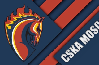 Free PFC CSKA Moscow Picture for Desktop 1280x720 HDTV
