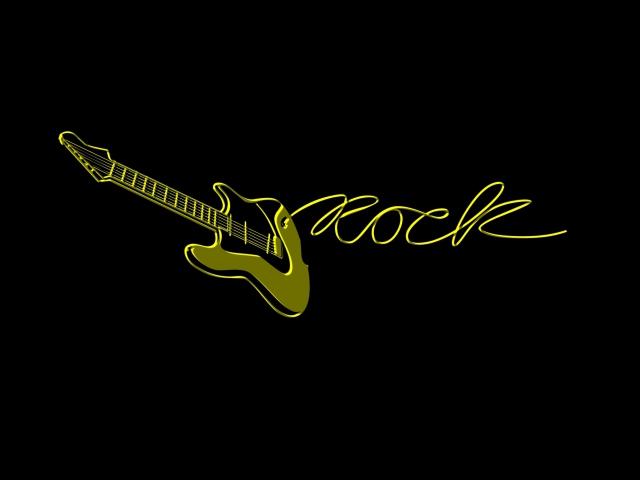 Rock for Huawei M865