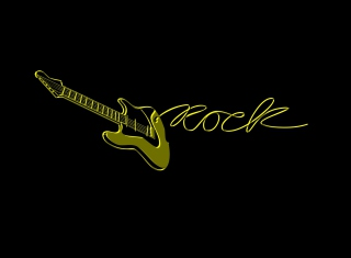 Rock sfondi gratuiti per cellulari Android, iPhone, iPad e desktop