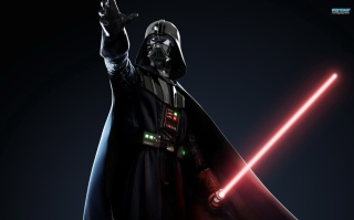 Darth Vader sfondi gratuiti per cellulari Android, iPhone, iPad e desktop
