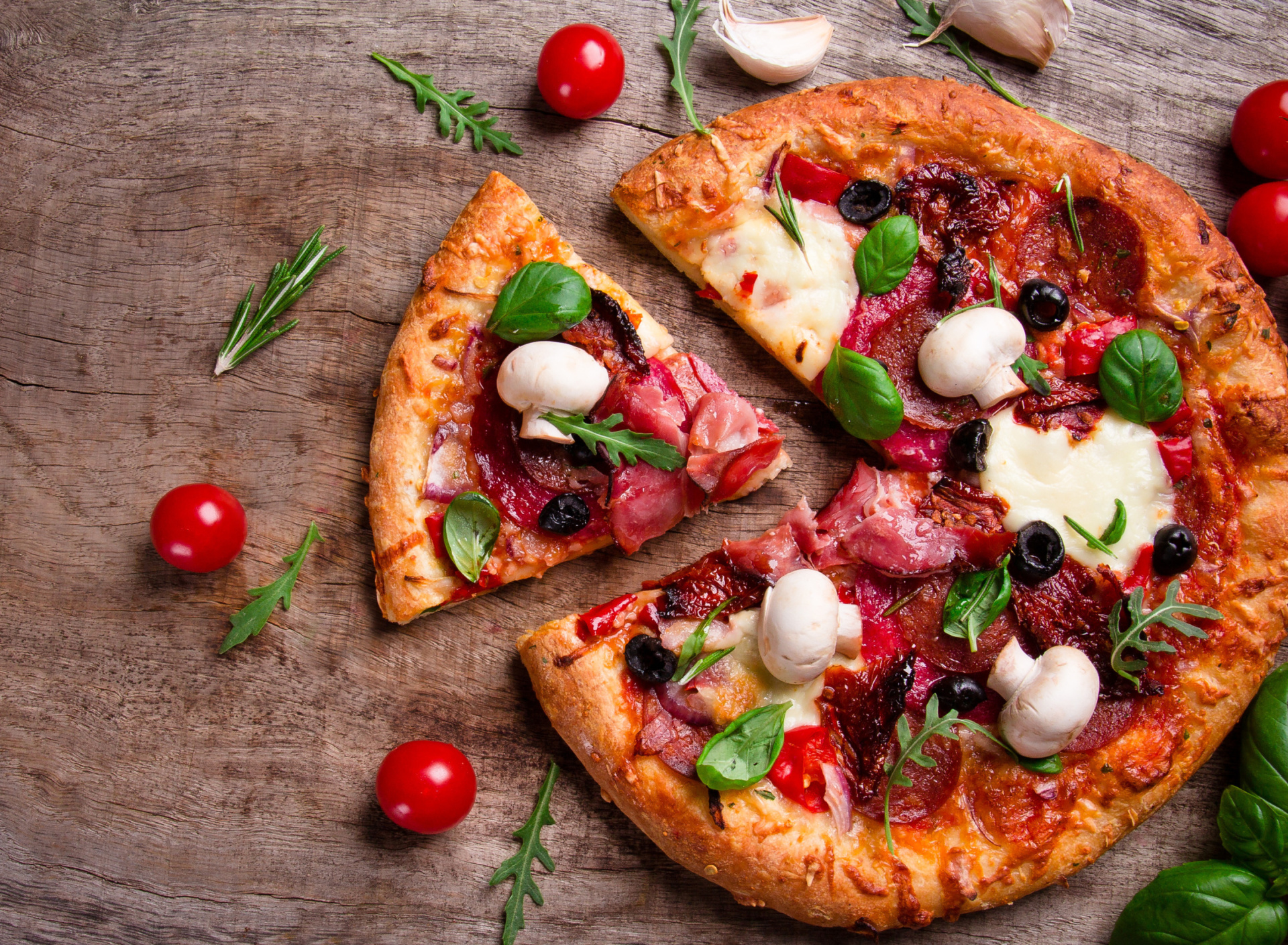 Картинки аву, крутые картинки пицца