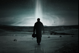 Free Christopher Nolan's Interstellar Picture for Android, iPhone and iPad