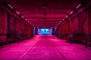Windows 10 lock screen Background for LG Optimus U