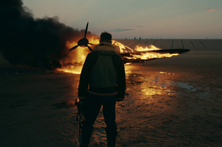 Dunkirk Movie sfondi gratuiti per Android 720x1280