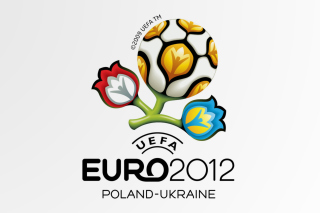 UEFA Euro 2012 hd Picture for 1400x1050