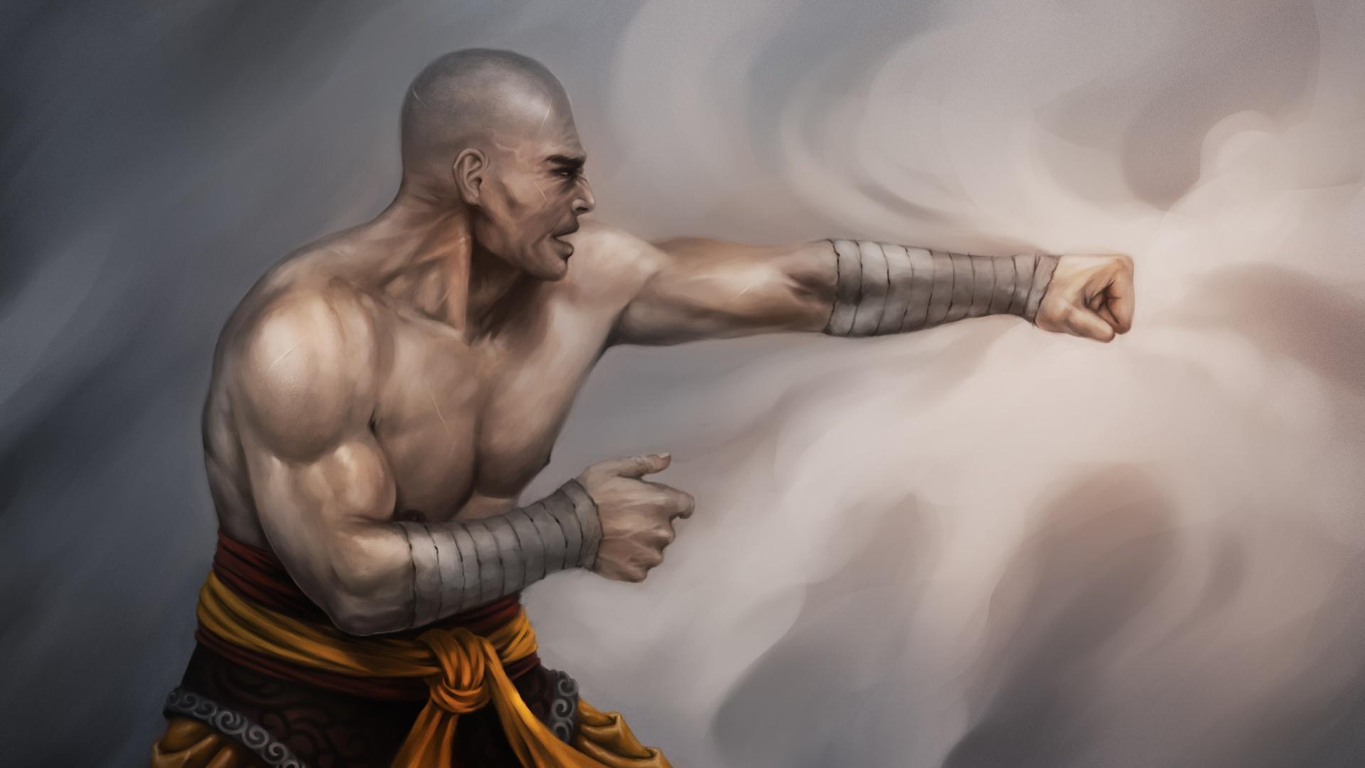 Древние воин израильский показать фото для кукол
