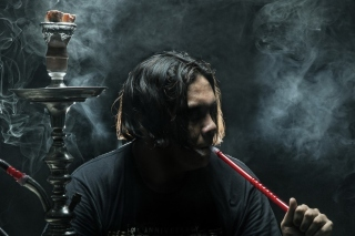 Free Hookah Picture for Android, iPhone and iPad