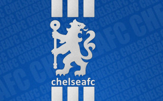 Chelsea FC - Premier League Background for Android, iPhone and iPad