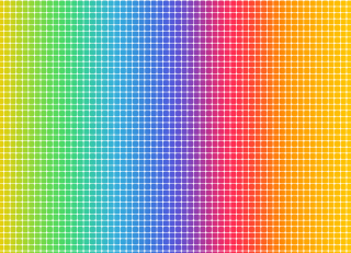 IOS 8 Background for Android, iPhone and iPad