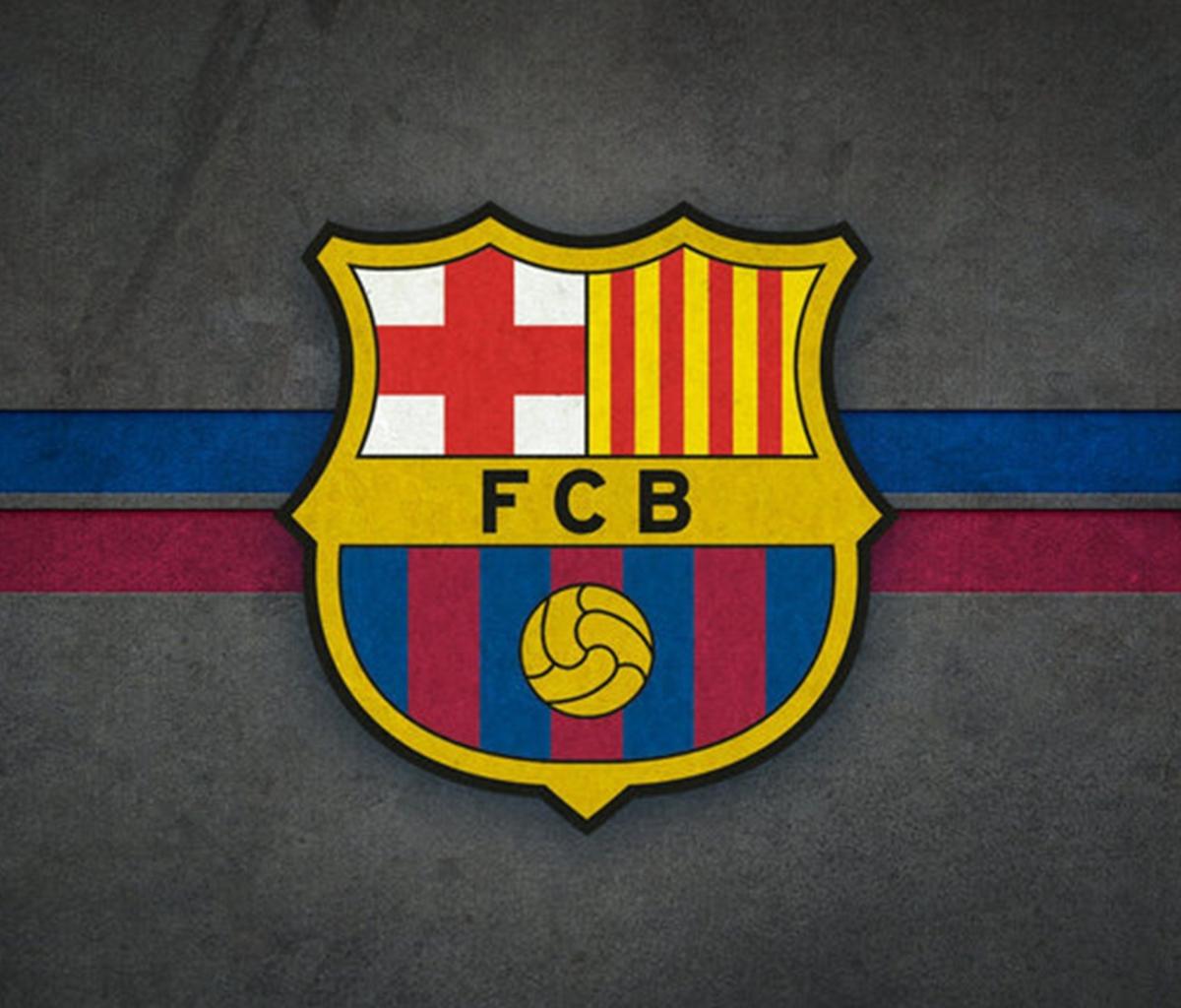 """""""Barselona"""" """"Real""""ni chempionlik bilan tabrikladi"""