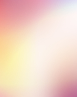 Soft Pink Color Background for Nokia C1-01