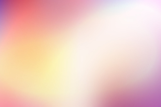 Soft Pink Color Picture for Android, iPhone and iPad
