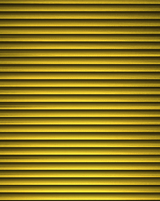 Gold Metallic Background for Nokia C-5 5MP