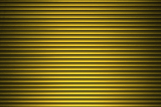 Gold Metallic Background for Android 2560x1600