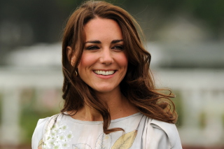 Kate Middleton sfondi gratuiti per cellulari Android, iPhone, iPad e desktop