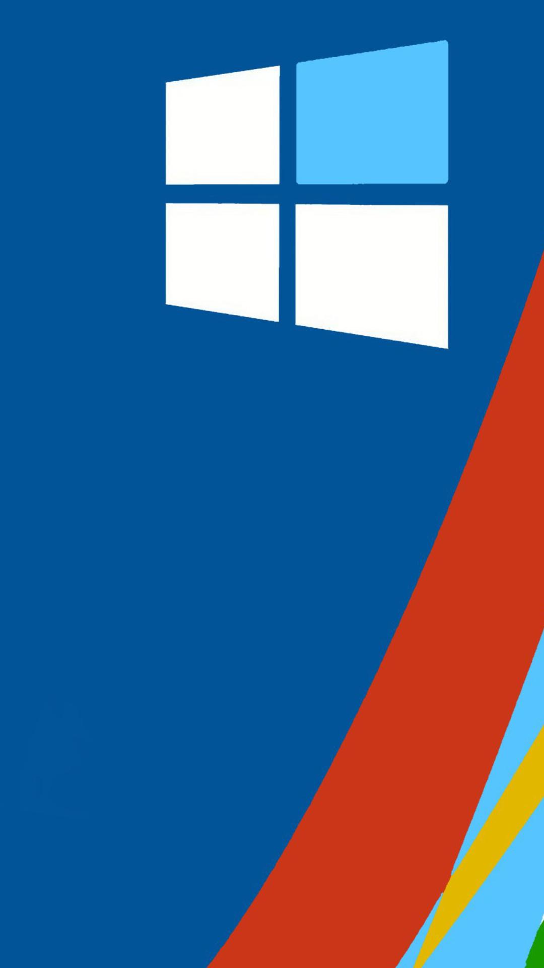 Windows 10 Hd Personalization Wallpaper For 1080x1920