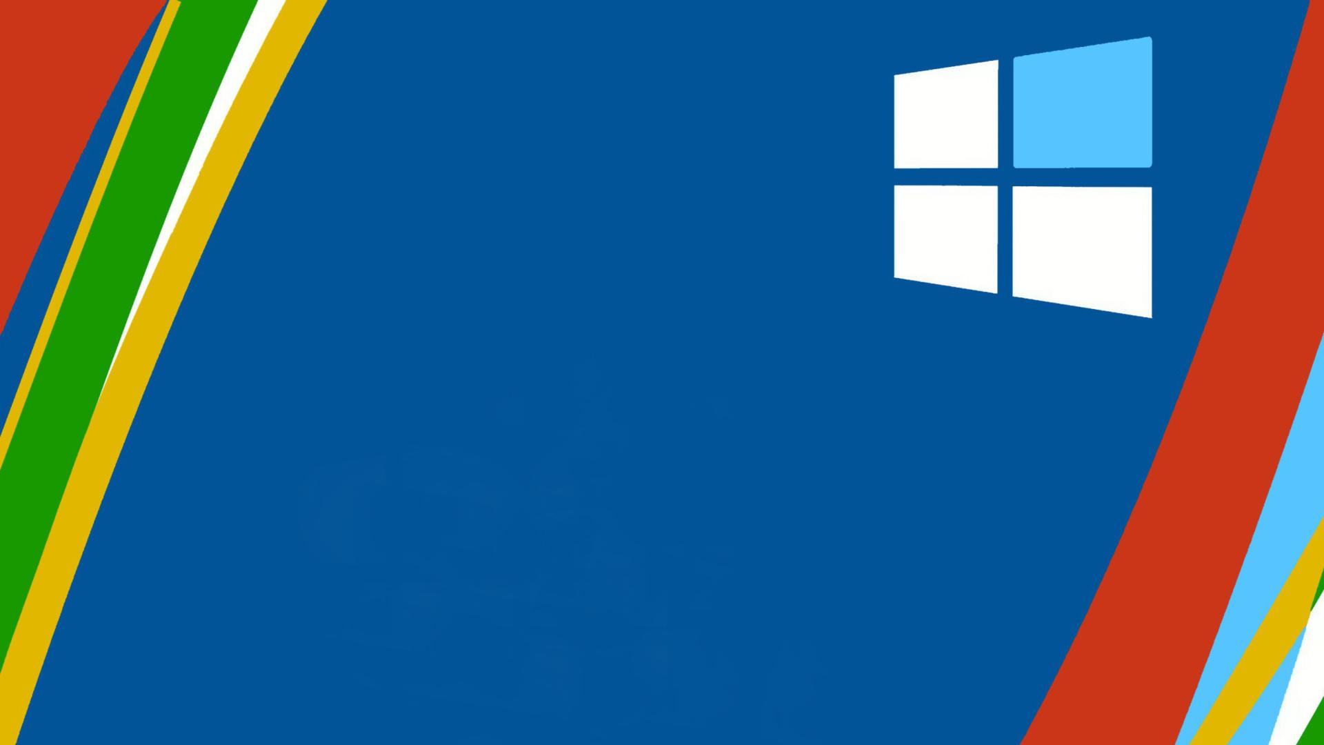 Windows 10 Hd Personalization Wallpaper For Desktop